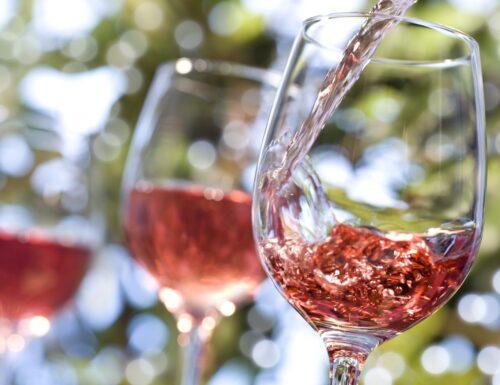 Vinifera 2021: la primavera del vino fiorisce in plein air