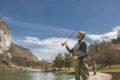 Fly Fishing Festival: la pesca torna protagonista dell'estate