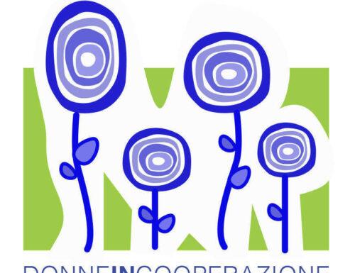 Cooperative, governance sempre più rosa