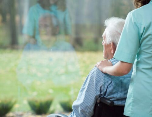 Assistere chi assiste: più che un dovere, un obbligo morale