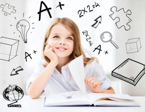 """""""Gameducation"""", ecco i 10 benefici di studiare giocando!"""