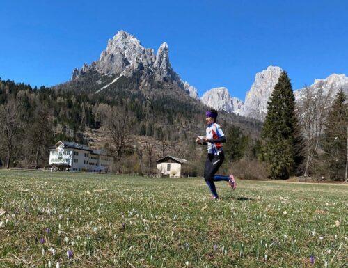 Tutti pronti per la Dolomiti Adventure Race!