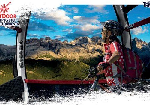 Ciak si gira: le Dolomiti entrano in scena!