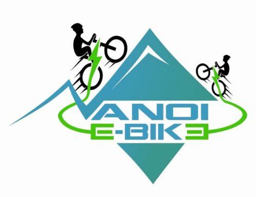 Alla scoperta della Valle del Vanoi in E-Bike!