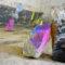 Fortezza: tanti eventi attorno alla biennale d'arte 50x50x50