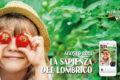 Agosto 21 | Fattorie didattiche, Enrico Merlin, la propaganda, Museo delle Donne e...