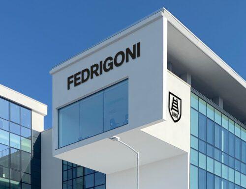 Gruppo Fedrigoni: sostenibilità, avanguardia e continua crescita