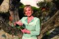 Maria Concetta Mattei: la tv è uno specchio dell'anima