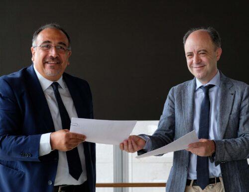 ITAS Mutua e Università degli Studi di Trento: la collaborazione continua!