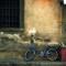 L'imperdonabile colpa di voler pedalare