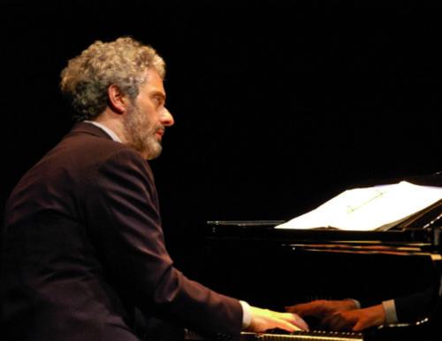 Musicarivafestival: tra i protagonisti Nicola Piovani!