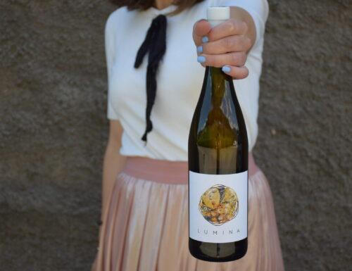 La bontà del vino. Cantina Valle Isarco per le famiglie in difficoltà
