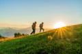 Alpe Cimbra: outdoor, cultura, esperienze