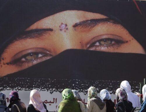 Afghanistan, il futuro sospeso delle donne