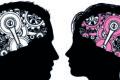 Bias: quando la mente si autoinganna