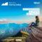 """Trentino Startup Valley: una nuova """"finestra"""" per entrare"""